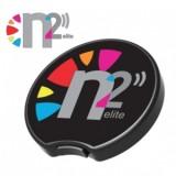N2 Elite