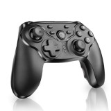 Nintendo Switch Wireless Pro Game Controller Joypad Supports Bluetooth
