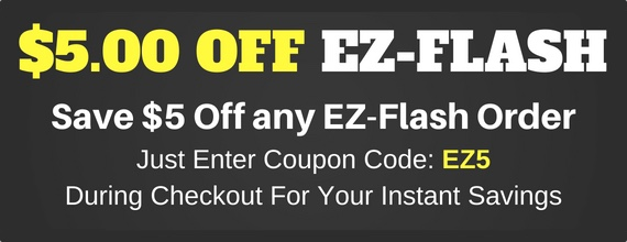 ez-flash-omega-coupon