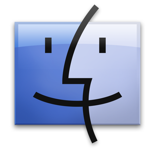 mac-osx-finder.png