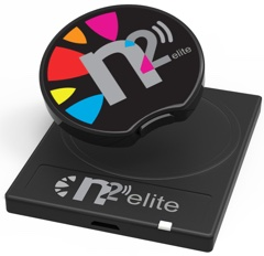 N2 Elite Download