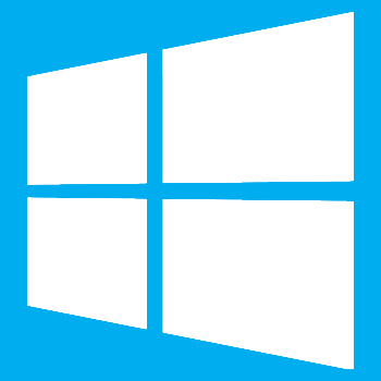 windows-icon.png